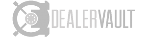 dealervault grey